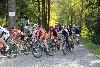 Tour-de-Brdy---Sparta-(49).JPG