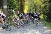 Tour-de-Brdy---Sparta-(50).JPG