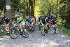 Tour-de-Brdy---Sparta-(53).JPG