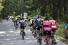 Tour-de-Brdy---Sparta-(77).JPG