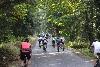 Tour-de-Brdy---Sparta-(82).JPG