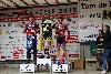 Tour-de-Brdy---Sparta-(9).JPG