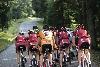 Tour-de-Brdy---Sparta-(95).JPG