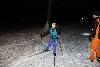 1-Chodovar-Ski-tour-Ch.Plana-(22).JPG