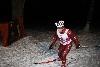 Chodovar-Ski-tour-Ch.Plana-(23).JPG