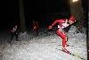 Chodovar-Ski-tour-Ch.Plana-(3).JPG