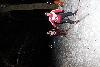 Chodovar-Ski-tour-Ch.Plana-(36).JPG