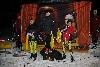 Chodovar-Ski-tour-Ch.Plana-(59).JPG