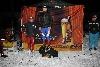 Chodovar-Ski-tour-Ch.Plana-(62).JPG