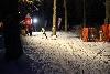 Chodovar-Ski-tour-Ch.Plana-(76).JPG