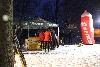 Chodovar-Ski-tour-Ch.Plana-(78).JPG