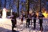 Chodovar-Ski-tour-Ch.Plana-(79).JPG