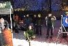 Chodovar-Ski-tour-Ch.Plana-(81).JPG