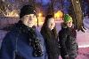 Chodovar-Ski-tour-Ch.Plana-(82).JPG