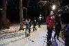 Chodovar-Ski-tour-Ch.Plana-(86).JPG