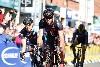 cicle-classic-2015-Von-Hoff-wins-3-630x419.jpg