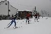 chodovar-ski-tour-Teskov-(13).JPG
