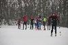 chodovar-ski-tour-Teskov-(15).JPG