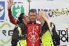 PAve-Tour-Sparta-(14).JPG