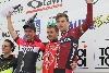 PAve-Tour-Sparta-(16).JPG