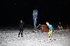 Chodovar-ski-tour--Teskov-20.1.16-(28).JPG