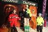 Chodovar-ski-tour--Teskov-20.1.16-(48).JPG