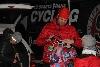 Chodovar-ski-tour--Teskov-20.1.16-(53).JPG