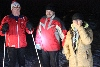 Chodovar-ski-tour--Teskov-20.1.16-(62).JPG
