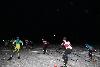 Chodovar-ski-tour--Teskov-20.1.16-(82).JPG