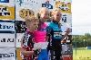sparta-cycling-Burlova-kerl-Holubova.jpg