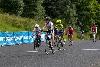 sparta-cycling-cil-peloton.jpg