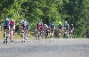 sparta-cycling-junior-race-21.9.16-(33).JPG
