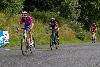 sparta-cycling-race--burlova-kerl.jpg