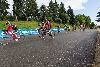 sparta-cycling-race--peloton.jpg
