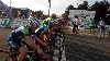 sparta-cycling-race-start-14.9.2016.jpg