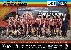 Sparta-cycling--team-foto_2016_02.jpg