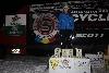 Chodovar-ski-tour---sparta-(10).jpg