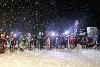 Chodovar-ski-tour---sparta-(21).jpg