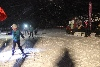 Chodovar-ski-tour---sparta-(26).jpg