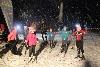 Chodovar-ski-tour---sparta-(27).jpg