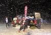 Chodovar-ski-tour---sparta-(28).jpg