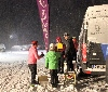 Chodovar-ski-tour---sparta-(61).jpg