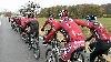 1-sparta-team-.jpg