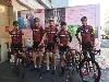 team-panzhihua-sparta.jpg