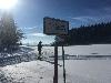 Ski-Teskov-rozcesti.jpg