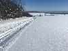 Ski-Teskov-vyhled-.jpg