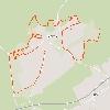 Ski-areal-Teskov-uprava-stop.jpg