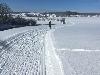 ski-Teskov-myt-Myto.jpg