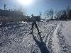 ski-teskov-3.jpg