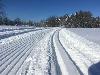 ski-teskov-stopy.jpg